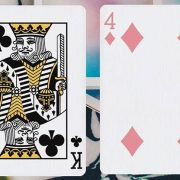Malibu-Playing-Cards-6