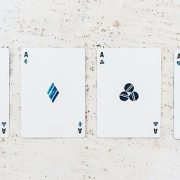 Odyssey-Boreal-Edition-Playing-Cards-5