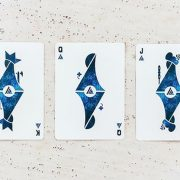 Odyssey-Boreal-Edition-Playing-Cards-6