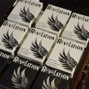 Revelation-Playing-Cards-1