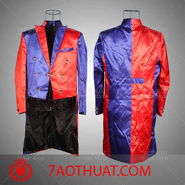 vest-chu-he-do-phoi-xanh-bich-tron-bo- (1)