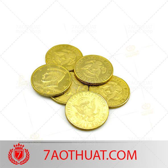 xu-half-dollar-vang- 4