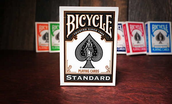 Bicycle-Black-Playing-Cards (1)