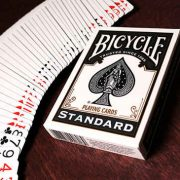Bicycle-Black-Playing-Cards (2)