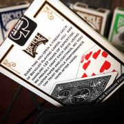 Bicycle-Black-Playing-Cards (3)