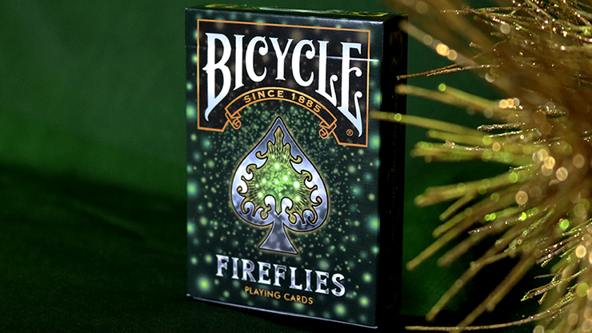 Bicycle-Fireflies-Playing-Cards (2)