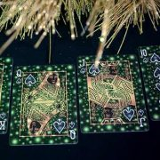 Bicycle-Fireflies-Playing-Cards (3)