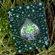 Bicycle-Fireflies-Playing-Cards (4)