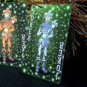 Bicycle-Fireflies-Playing-Cards (5)