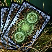 Bicycle-Fireflies-Playing-Cards (6)