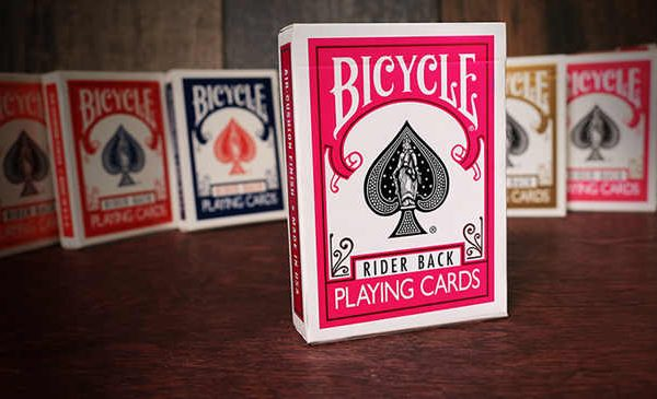 Bicycle-Fuchsia-Playing-Cards (5)