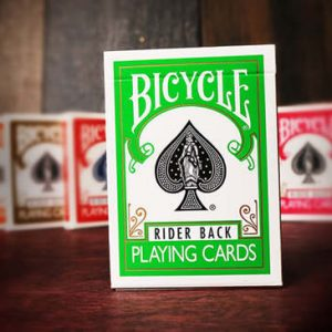 Bicycle-Green-Playing-Cards (1)
