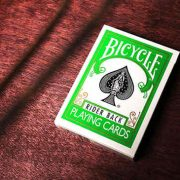 Bicycle-Green-Playing-Cards (3)