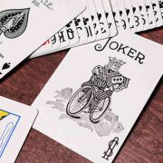 Bicycle-Green-Playing-Cards (4)