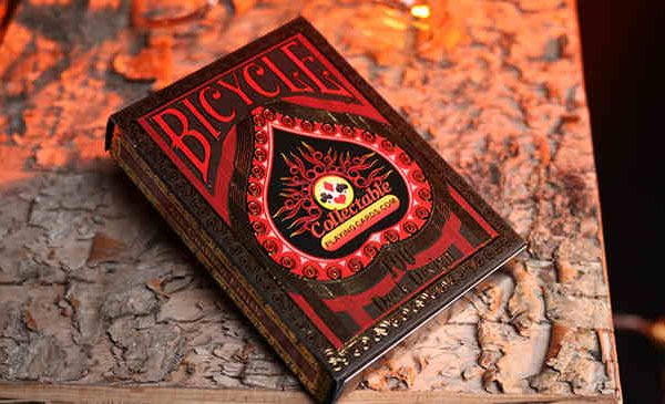 Bicycle-Limited-Edition-CPC-100th-Deck-Design (5)