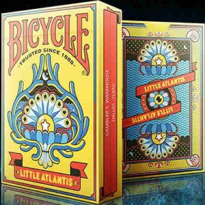 Bicycle-Little-Atlantis-Day-Playing-Cards (1)