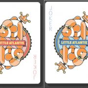 Bicycle-Little-Atlantis-Day-Playing-Cards (2)
