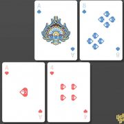 Bicycle-Little-Atlantis-Day-Playing-Cards (3)