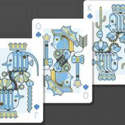 Bicycle-Little-Atlantis-Day-Playing-Cards (4)