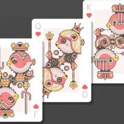 Bicycle-Little-Atlantis-Day-Playing-Cards (5)