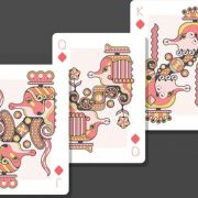 Bicycle-Little-Atlantis-Day-Playing-Cards (6)