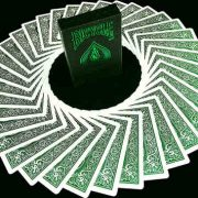 Bicycle-MetalLuxe-Emerald-Playing-Cards (1)