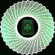 Bicycle-MetalLuxe-Emerald-Playing-Cards (3)