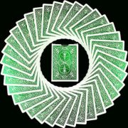 Bicycle-MetalLuxe-Emerald-Playing-Cards (4)