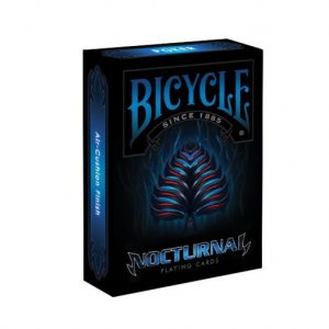 Bicycle-Nocturnal (4)