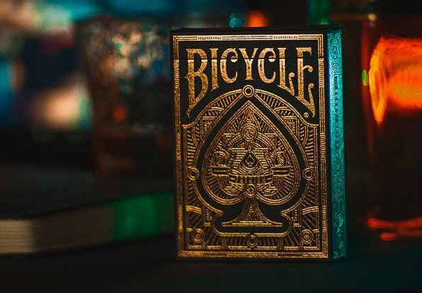 Bicycle-Premium-by-Elite-Playing -Cards (4)