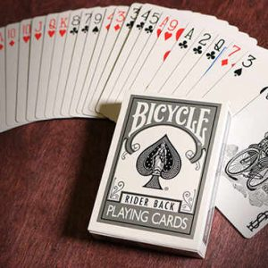 Bicycle-Silver-Playing-Cards (1)