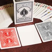 Bicycle-Silver-Playing-Cards (2)