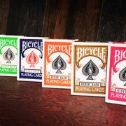 Bicycle-Silver-Playing-Cards (3)