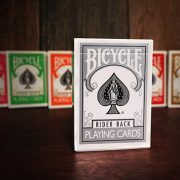 Bicycle-Silver-Playing-Cards (4)