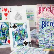 Bicycle-Table-Talk-Deck (1)
