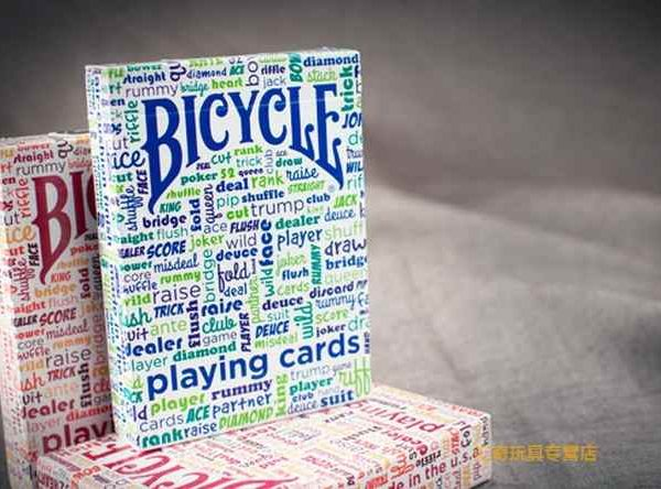 Bicycle-Table-Talk-Deck (7)