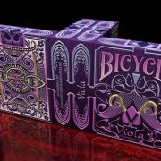 Bicycle-Viola-card (1)