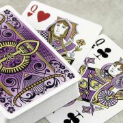 Bicycle-Viola-card (16)