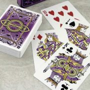Bicycle-Viola-card (8)