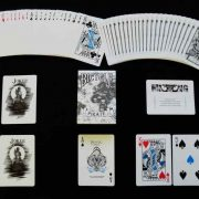 Bicycle-pirate-white-playing-card (1)
