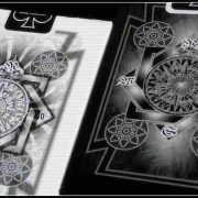 Bicycle-pirate-white-playing-card (10)