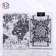 Bicycle-pirate-white-playing-card (2)
