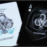 Bicycle-pirate-white-playing-card (6)