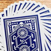 Blue-Wheel-Playing-Cards (2)