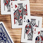 Blue-Wheel-Playing-Cards (4)