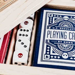Blue-Wheel-Playing-Cards (5)