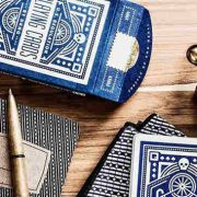Blue-Wheel-Playing-Cards (6)