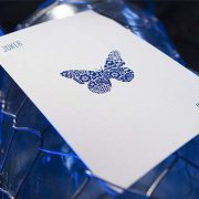Butterfly-Playing-Cards-Marked-(Blue) (1)