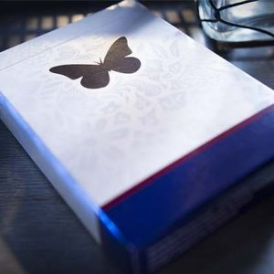 Butterfly-Playing-Cards-Marked-(Blue) (5)