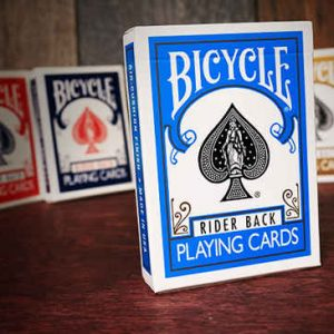 Cards-Bicycle-Turquoise-Back (6)